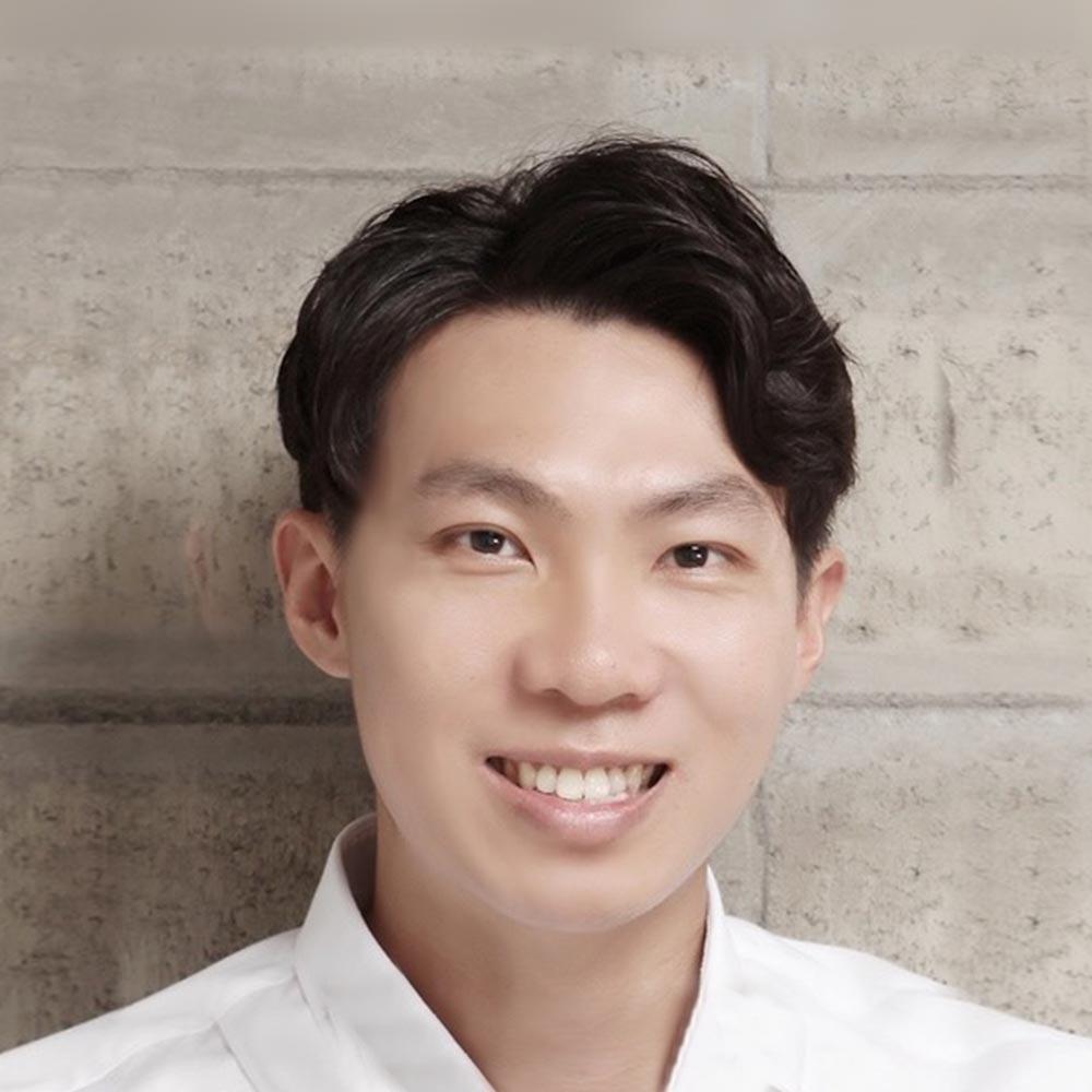 Hyungbin Lim (Robin) - Piano teacher near me