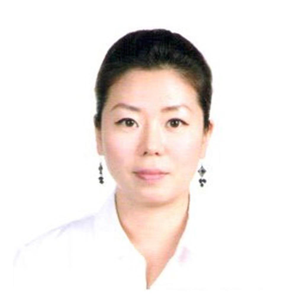 Nicole Chun - Piano teacher near me