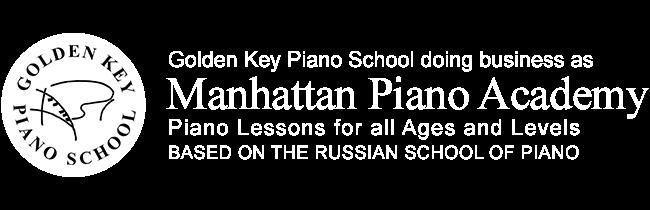 Manhattan Piano Academy